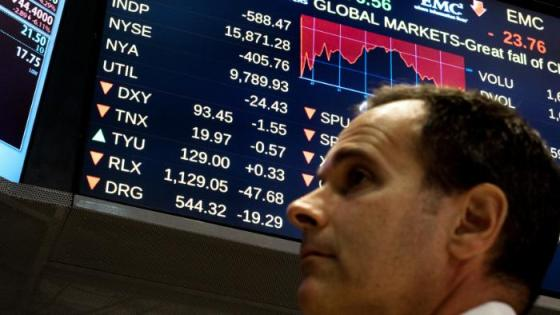 why-the-us-shouldnt-panic-about-chinas-stock-market-collapse-1440581031