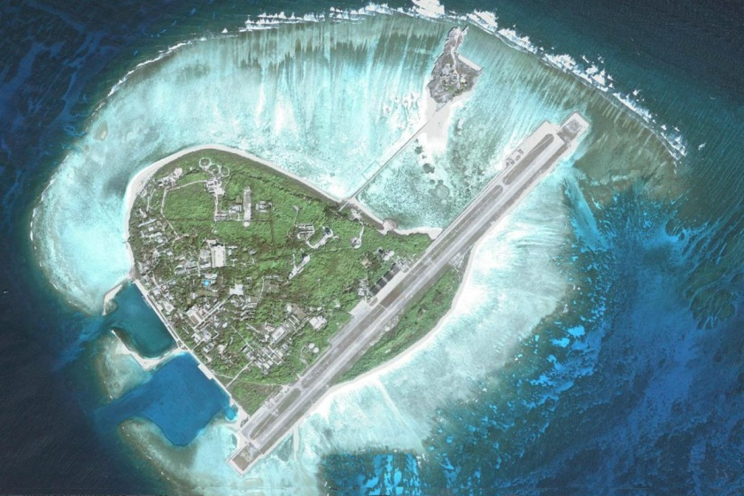 2009-PLAN-woody-island