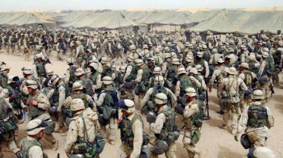 380438_US-troopers