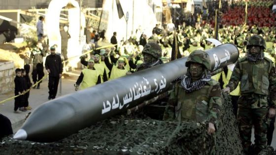 388841_hezbollah-fighters