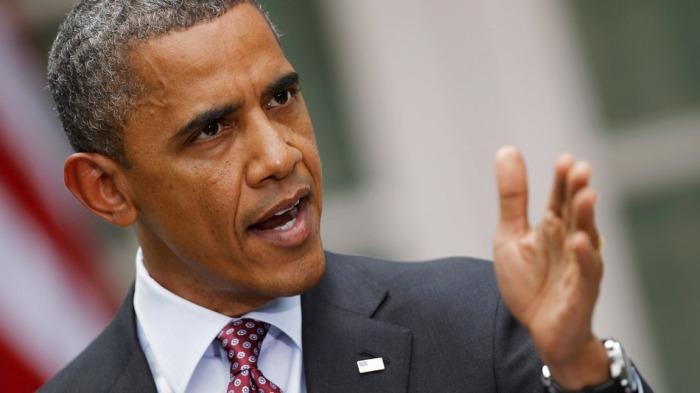 Barack-Obama-Syria