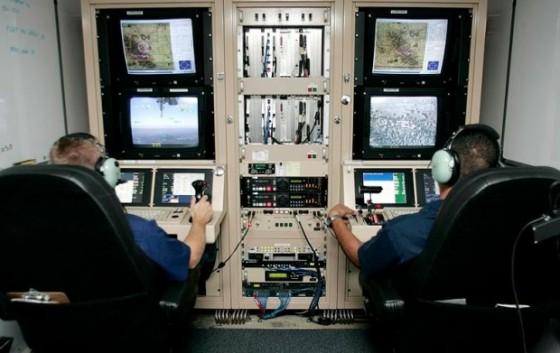 Drone-Operators-620x391
