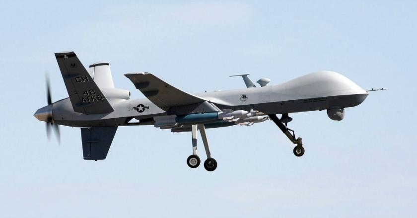 drone_12