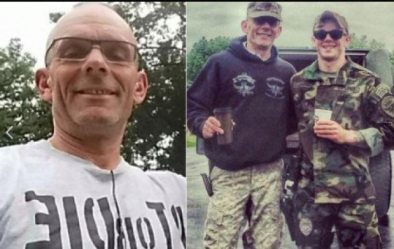 fox-lake-police-officer-charles-joseph-gliniewicz-killed-in-the-line-of-duty-09012015-002-e1441146043680-750x475