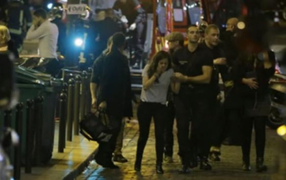 ISIS_Paris_attacks