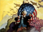 uncle-sam-war-bonds