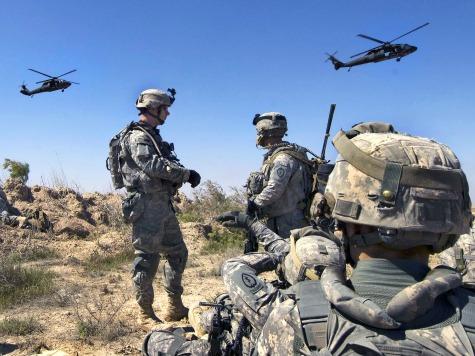 us_army_blackhawks