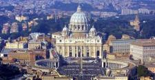 vaticano_640