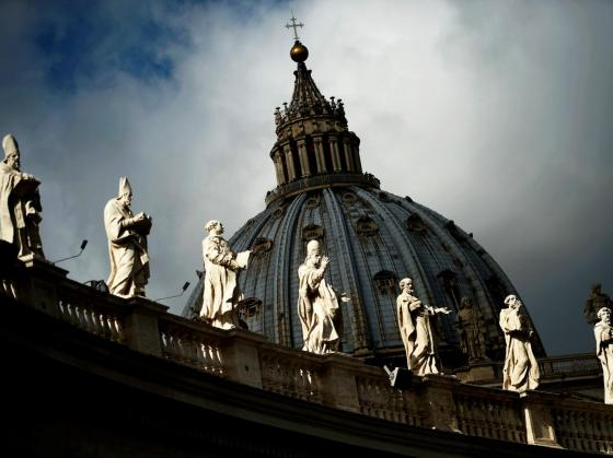 web-Vaticano-getty