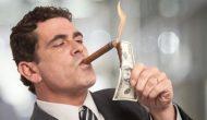 """¿POR QUÉ 100.000 """"BANQUEROS"""" HAN PERDIDO EL EMPLEO EN2015?"""