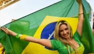 NUEVO CONTRATIEMPO PARA LOS JUEGOS OLÍMPICOS DE RIO DEJANEIRO