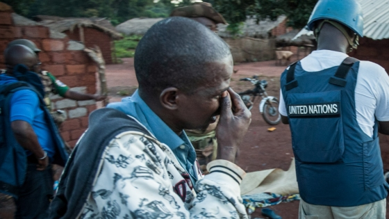 Central-African-Republic-Factors-and-Prospects-of-a-New-UN-Mission2
