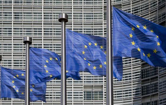 eu-flag-411121
