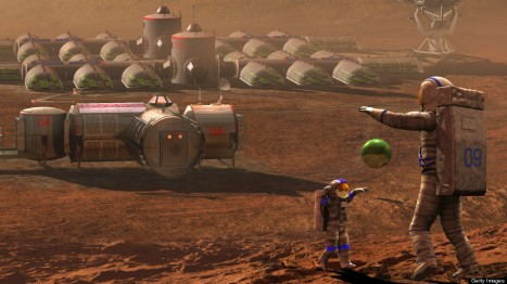 h-MARS-COLONY-960x540
