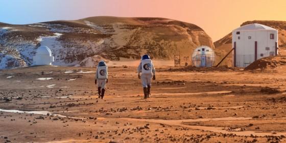 MarsMDRS-Hi-Res-cropped-e1414953022424-1024x515