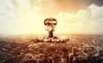 Nuclear_explosion2