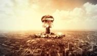 EX SECRETARIO DE DEFENSA DE EEUU ADVIERTE DE UN POSIBLE ATENTADO NUCLEAR EN2016