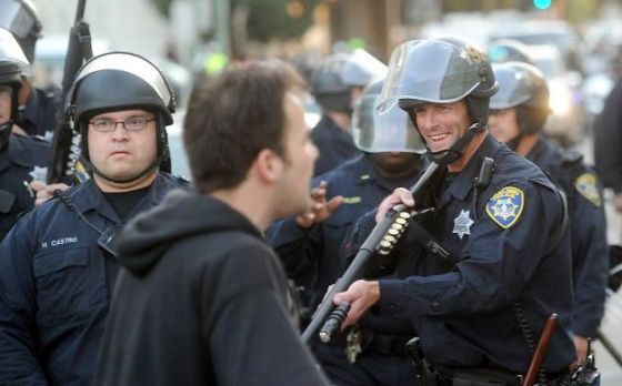OccupyOakland2