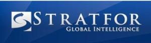 stratfor-logo-120104-02-e1330409652310