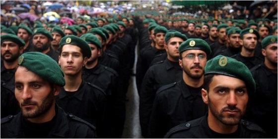 07hezbollah.xlarge1