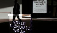 PREVISIONES GLOBALES SALIDAS DEL FORO DEDAVOS
