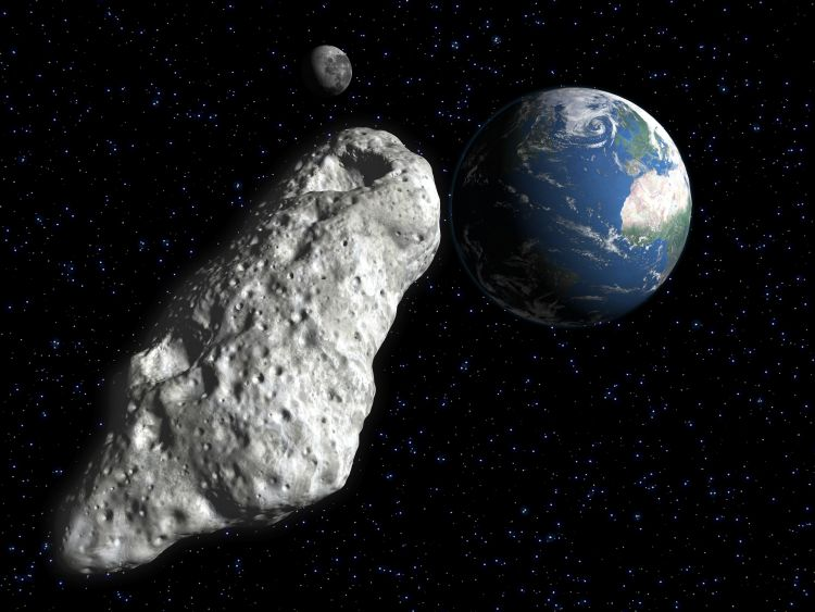 Asteroids-are-a-constant-threat-to-Earth