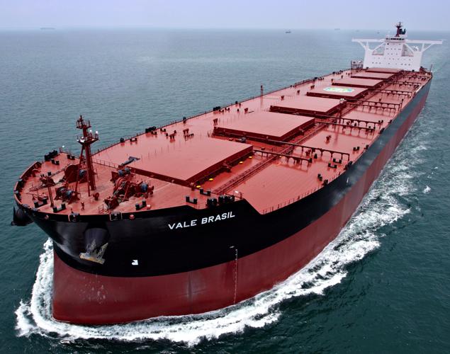 Resultado de imagen para transporte petroleo crisis