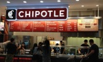Chipotle-corporate-sabotage-e-coli-bioterrorism-640