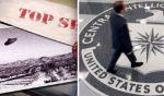 CIA-Main-637864