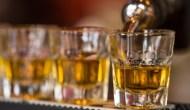 CREAN UNA BEBIDA NO ALCOHÓLICA QUE EMBORRACHA SIN PERJUDICAR LASALUD
