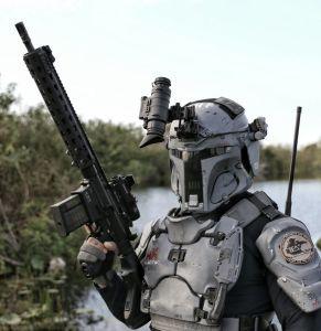 gallery-1453219399-mandalorian-armor4