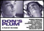 leonardo-dicaprio-s-controversial-film-don-s-plum-taken-down-from-free-streaming