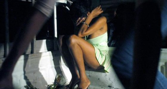 prostitucion-web_t670x470_t670x470