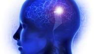 CIENTÍFICOS ADVIERTEN QUE EL CONTROL DEL CEREBRO PUEDE CONVERTIRSE EN UNAARMA