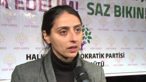 """Ministerio de Defensa ruso: Hay pruebas """"incontestables"""" de que Turquía bombardea Siria 01491795_xl"""