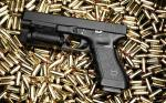 181982_guns-glock-ammunition-2560x1600-wallpaper_www.wall321.com_47