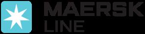 512px-Maersk_Line_Logo.svg