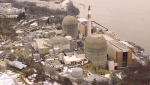 a - indian point_17