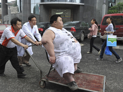 and-now-china-has-a-gigantic-obesity-problem-too