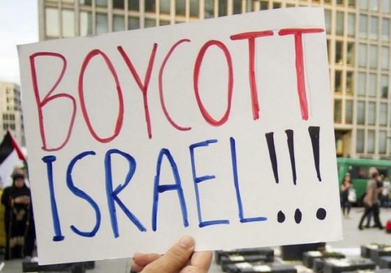 Boycott-Israel-Sign-650x454