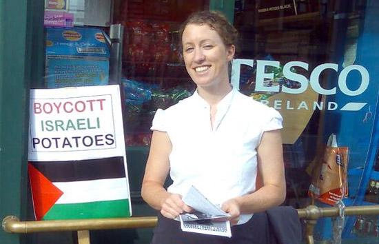 boycott-israeli-potatoes.ireland.2007-08-17