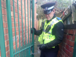 british-police-twitter