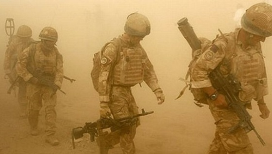 british-troops.jpg_1718483346