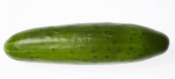 cucumber-473811