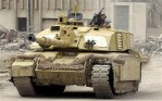 Desert_Rats_tank_i_2501584b