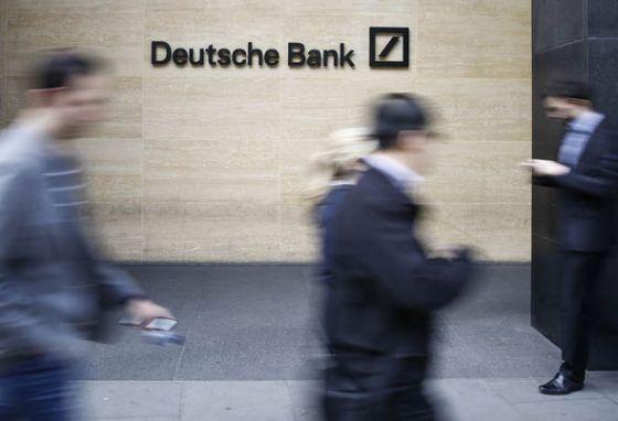 Deutsche-Bank-455128