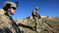 SOSPECHOSO Y PREOCUPANTE: MERKEL QUIERE DESPLEGAR FUERZAS DE LA OTAN EN LA COSTATURCA