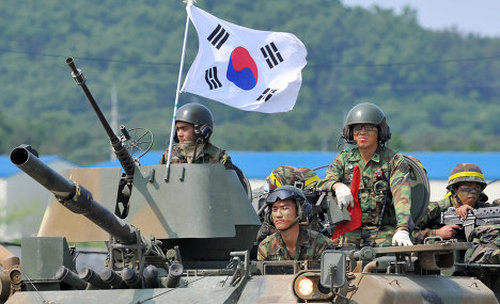 top-10-strongest-armies-in-2013-South-Korea