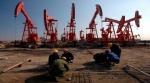 Yacimiento-de-petróleo-en-Neuquén