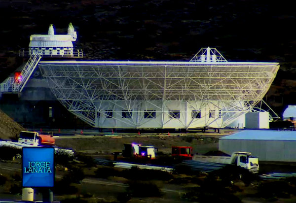 0629_base_espacial_china_neuquen_militar_g